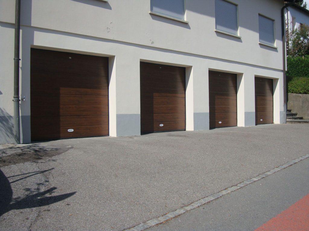 garage-arredoedile