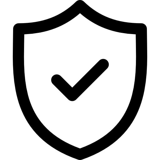 sicurezza Arredo Edile